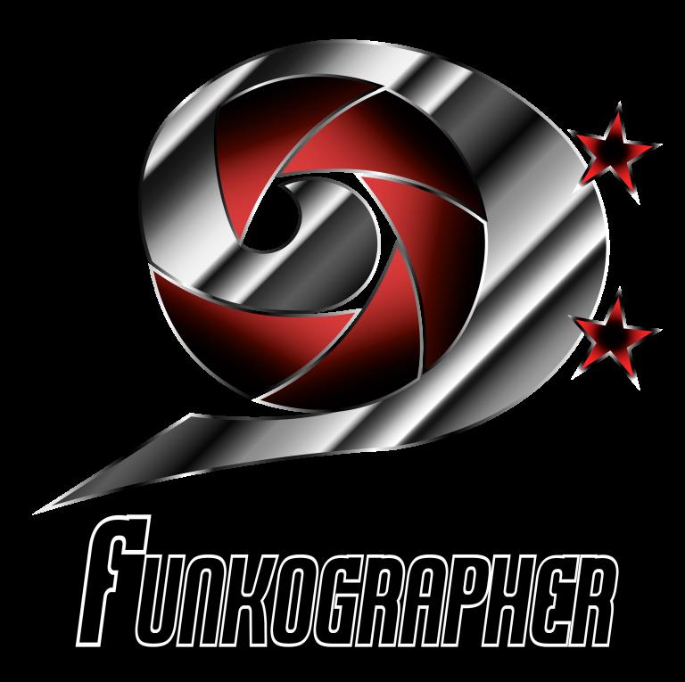 Design, logo, illustrator, concept, france, french, Funkographer, funkographer.wordpress.com, nancy, Nikon, Photo, photographe, photographer, photographie, photoshop, shooting