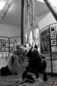 24-70mm, 2019, art, Auteur, composition, convention, creatif, creative commons, D850, Erotic'Art, erotique, erotisme, exposition, fevrier, fineart, france, french, Funkographer, graphisme, https://funkographer.wordpress.com, illustration, light, lightroom, lorraine, n/b, nancy, Nikon, oeuvre, Photo, photographe, photographer, photographie, photoshop, plombiere les bains, sigma, vosges