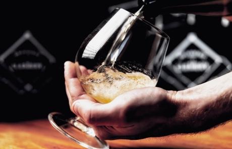 bière, brasseur, packshot, brasserie de clemery, funkographer