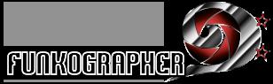 Funkographer Logo