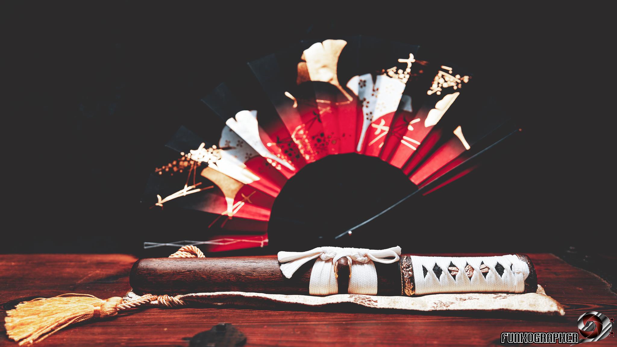 24-70mm, arme blanche, art, artisanal, artkatana.com, Auteur, composition, couteau, creatif, D850, damas, exposition, fineart, flash, forge, france, french, Funkographer, geïko, graphisme, gravure, https://funkographer.fr, illustration, japon, katana, lame, light, lightroom, lorraine, n/b, nancy, Nikon, oeuvre, Photo, photographe, photographer, photographie, photoshop, Portrait, samourai, samurai, shooting, sigma, soie, strobism, studio, Tanto, Tirage